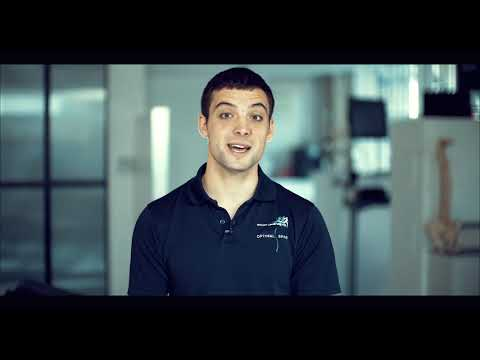 What Does A Sports Therapist Do? | Sports Rehabilitation Therapist
