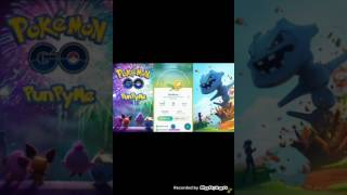 Evolution pokemon go gen 2 Amazing -top12 rare pokemon E.....