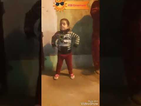 new-song-dj-haryanvi-2018-teri-aakhya-ka-yo-kajal--mp4-full-hd