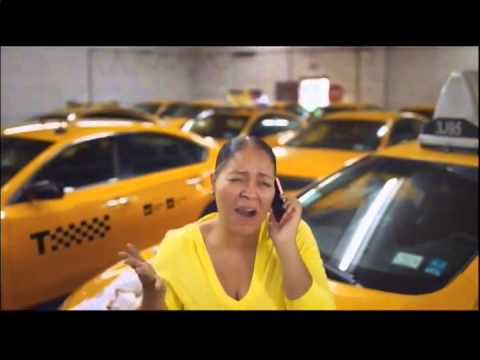 iPhone 5c Apple Commercial September 22 2013