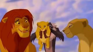 영화 . 랭킹 . 만화 영화 . 만화 | The Lion King | ライオンキング | 라이온 킹 | Le roi Lion | 狮子王 | Der König der Löwen