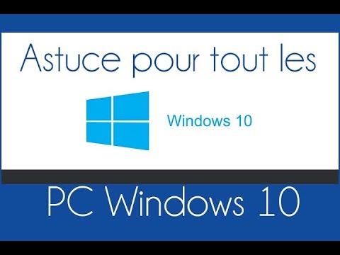 [tuto]-comment-reparer-son-windows-10-sans-cd