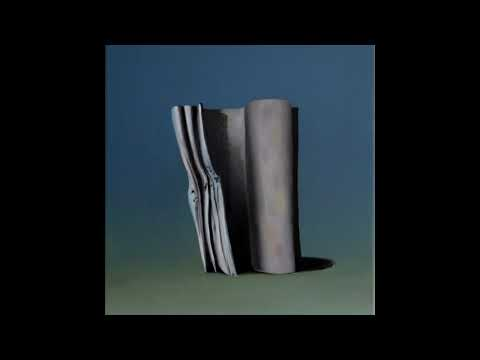 The Caretaker Everywhere At The End Of Time Stages 1 6 Complete Youtube