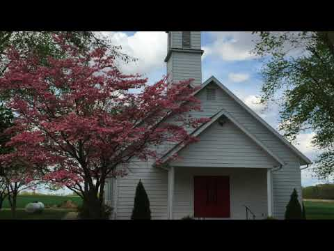 9/10/17 Choosing a Church Leader