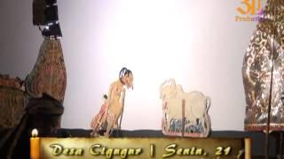 Video Wayang Kulit Langen Budaya - Cungkring Dadi Raja Bag 4 Full Akhir download MP3, 3GP, MP4, WEBM, AVI, FLV Agustus 2018