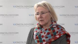 The European colorectal cancer (CRC) awareness month in March