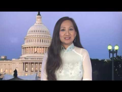 Tin Việt Nam: Cai Tù Tham Nhũng, Tù Nhân Bị Lạm Dụng, Bóc Lột Sức Lao Động