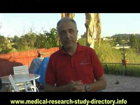 Prostate Surgery Recovery - YouTube