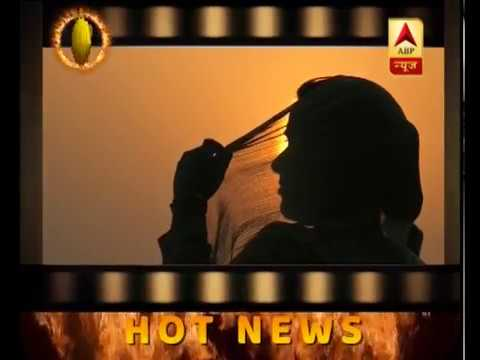 Popular Bahu of TV to give 'good news' soon