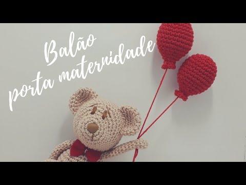 Luty Artes Crochet: Quadros de amigurumi para quarto infantil ... | 360x480
