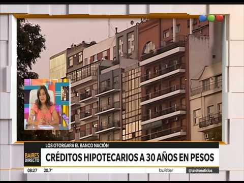 Consejos Scotiabank Peru - Préstamo Hipotecario de YouTube · Duración:  1 minutos 2 segundos  · Más de 2000 vistas · cargado el 23/08/2012 · cargado por scotiabanklima
