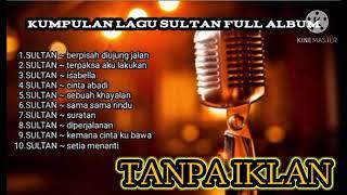 Sultan Full Album 2020