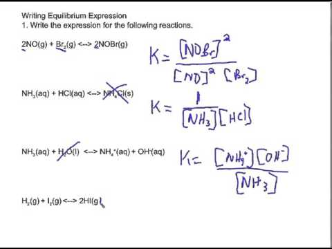 Euler equations (fluid dynamics)