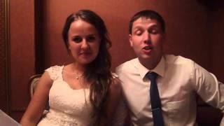 отзыв Полина и Сергей 1