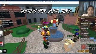 first yt video roblox!!!