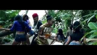 @Sensato ft @MozartLaParaMVP - Aran Chin Chin (Video Oficial dirigido por @JFilmsHD)