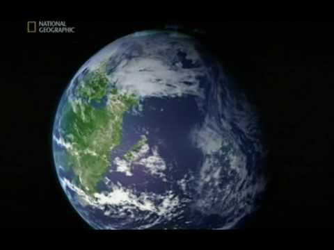 Earthlike Planet, Gliese 581 (Gliza) a habitable zone?