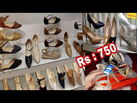 Khaadi Sale upto 50%off Shopping Haul