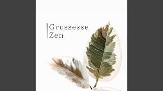 Grossesse Zen