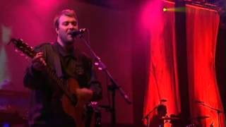 Doves - Glastonbury Festival (2003)