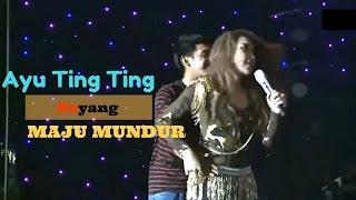 Download Video Ayu Ting Ting Goyang Hot, Minta Dipegang Bagian Tubuhnya MP3 3GP MP4