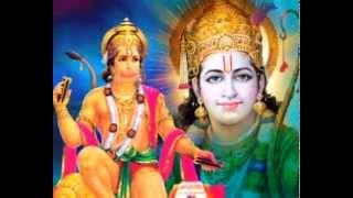 Ram Siya Ram Jai Jai Ram Bhajan Vikrant Marwah I Chalo Dar Sherawali Ke (Live)