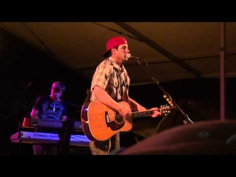 Casey Donahew - Double Wide Dream