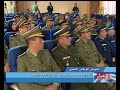 ايام إعلامية حول مدرسة اشبال الأمة بالبليدة