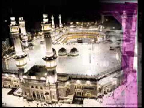 2 Howa Jata Hai Rukhsat Part2 (Mah e Gufraa Alwadaa)