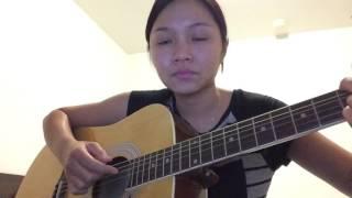 Come, Holy Spirit (Xin Thánh Linh Hãy Đến) with lyrics and chords