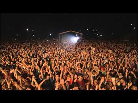 Amar Gile - A ja sam te volio - (live) - Pobednicki koncert - Kakanj 07.07.2013.