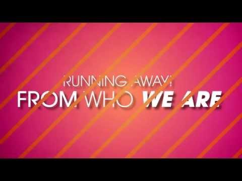 A Great Big World - Everyone Is Gay (Lyrics Video)