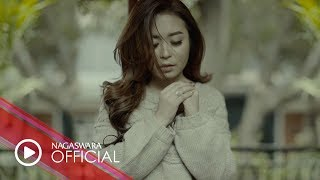 Download lagu Dinda Permata - Ku Tak Bisa (Official Music Video NAGASWARA) #music
