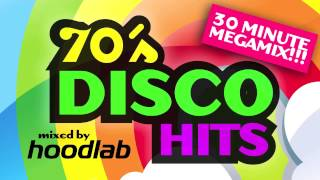 Download 70s Disco Hits !!   Mix!!   HD   30 Min long Megamix!!! Best!!! Top!!! Classics!!!720p H 264 AAC MP3 song and Music Video