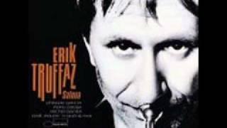 Whispering  -  Erik Truffaz