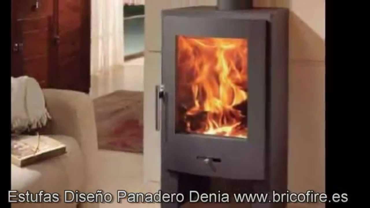 Estufas De Gas En Leroy Merlin Fabulous Chimenea De Gas With