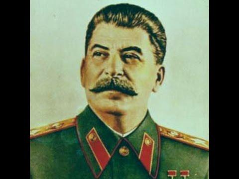 Бункер Сталина (3D