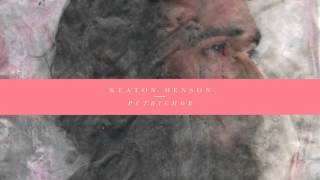 Keaton Henson - Petrichor