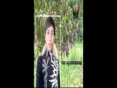 1 Cheng Singlevia torchbrowser com