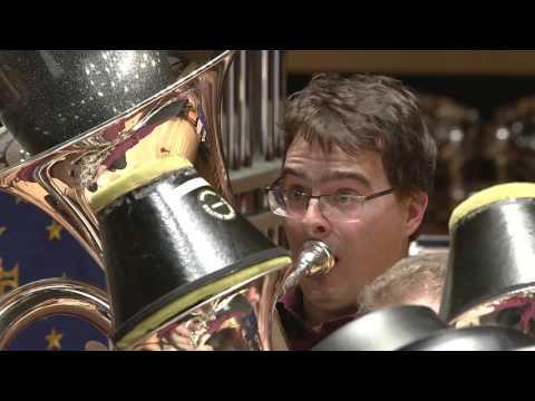 Fraternity – Brassband Buizingen