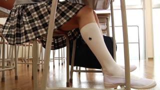 『小鳥遊屋』ってブログを開始しました http://blog.livedoor.jp/takana...