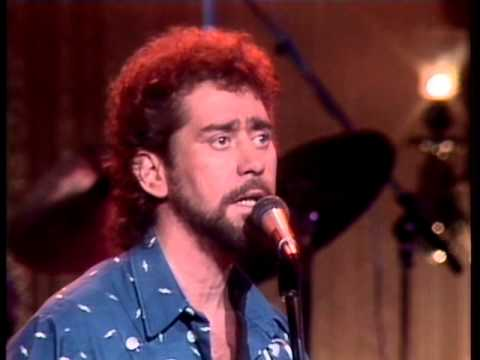 Earl Thomas Conley Angel In Disguise Youtube