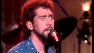 Earl Thomas Conley - Angel in Disguise
