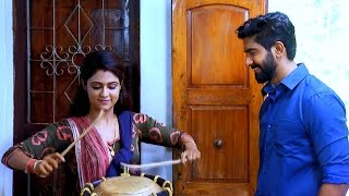 Ponnambili EP-151 29/06/2016 Mazhavil Manorama TV Serial Full Episode