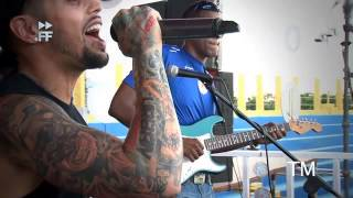 THE WORLD IS OURS BY DAVID CORREY | HAITI | TROPHY TOUR | BEHIND THE SCENES | STAD SYLVIO CATOR