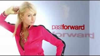Paris Hilton FILA Spring 2007