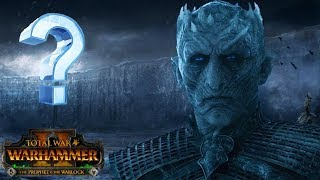 A Bizarre Undead Siege of Winterfell - The Problems with Season 8 Episode 3 - Game of Thrones