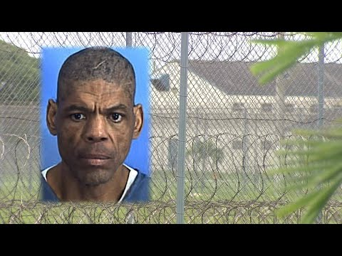 This Week In South Florida: Death of inmate Darren Rainey ruled an accident