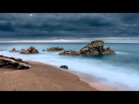 Mstislav Rostropovich - Prokofiev - Symphony-Concerto in E minor, Op 125