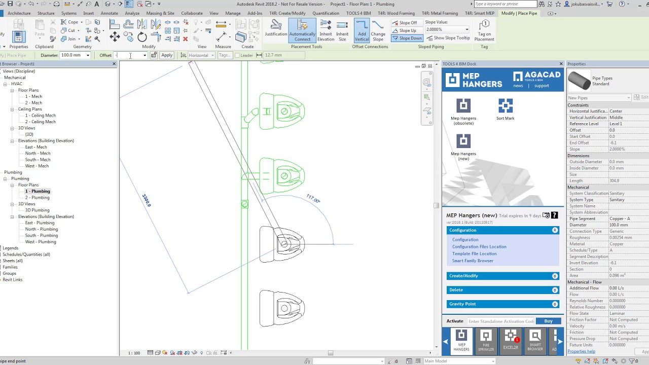 Revit Community - For Infrastructure Professionals | For